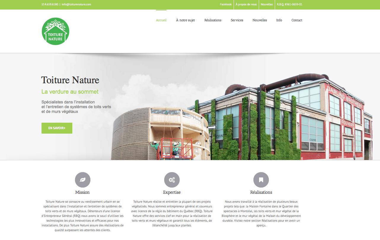 toiture-nature-siteweb