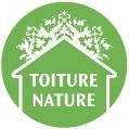 Toiture Nature Logo
