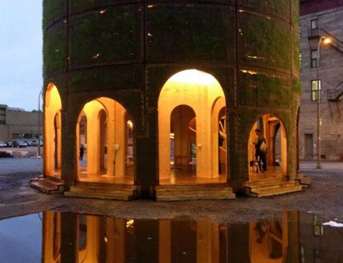 La Maison Fontaine